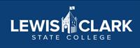 Lewis-Clark State College Coeur d'Alene