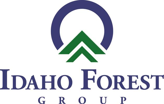 Idaho Forest Group