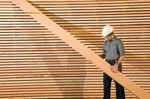 IFG Lumber