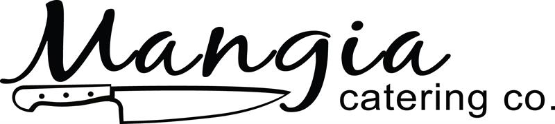 Mangia Catering
