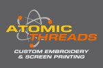 Atomic Threads