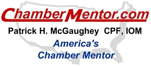 National Consultant to Chambers of Commerce