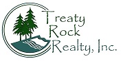 Treaty Rock Realty