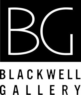 Blackwell Gallery