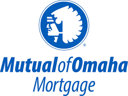 Mutual of Omaha Mortgage - Reverse Mortgages