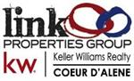 Link Properties Group, Keller Williams