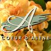 Artworks Coeur d'Alene