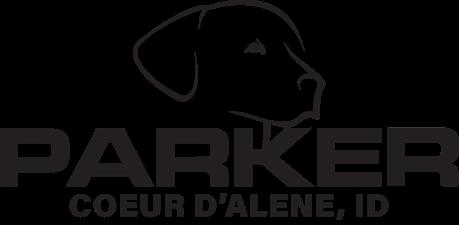 Parker Automotive Group