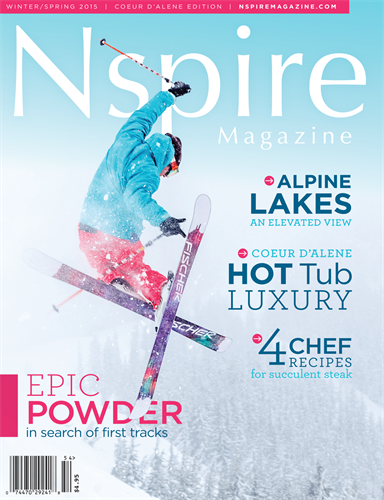 Gallery Image Spring-2015-cover_hi.png