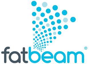 Fatbeam, LLC