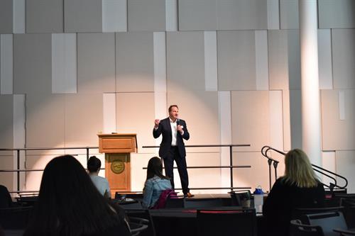 Gallery Image Greg_Green_Soar_Career_Conference_2019_(5).JPG