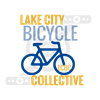 Lake City Bicycle Collective, INC