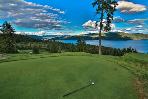 Gallery Image golf-4.jpg