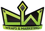 CW Wraps & Marketing, Inc.
