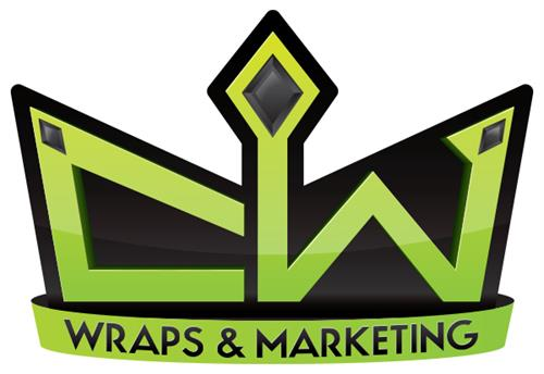 CW Wraps & Marketing