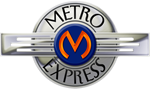 Metro Express Car Wash