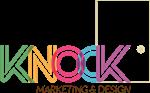 Knock Marketing & Design