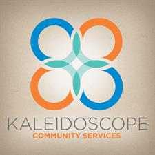 Kaleidoscope Community Services, Inc./2nd Street Commons