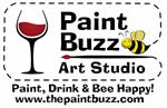 The Paint Buzz
