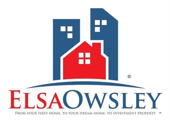 Elsa Owsley, Professional Realty Services