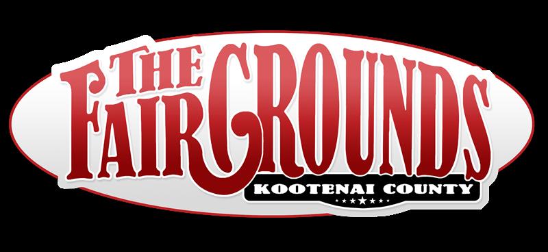 Kootenai County Fairgrounds and the North Idaho State Fair