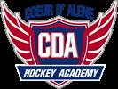 Coeur d'Alene Hockey Academy