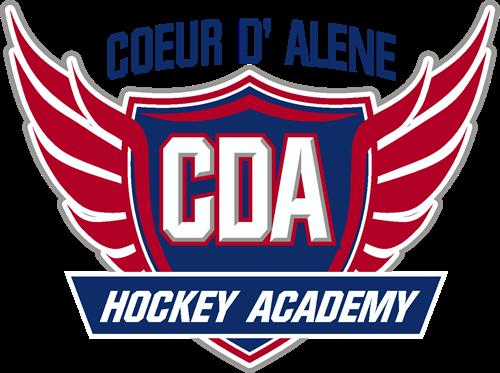 Gallery Image CDA_Hockey_Transparent_Logo.png