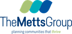 The Metts Group