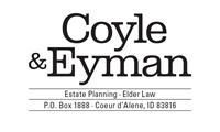 Coyle & Eyman Elder Law