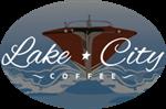 Lake City Coffee