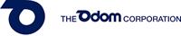 The Odom Corporation