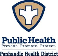 Panhandle Health District 1