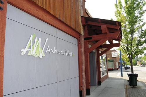 Gallery Image AW_front_entry.jpg