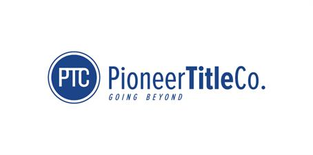 A+ Pioneer Title Company