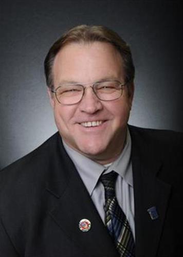 Dave Slover