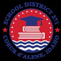 Coeur d'Alene Public Schools District 271