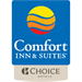 Comfort Inn & Suites/Mainstay Suites