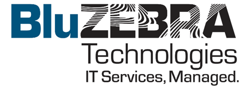 Copiers Northwest is excited to introduce BluZebra Technologies, their new managed IT solutions division.
