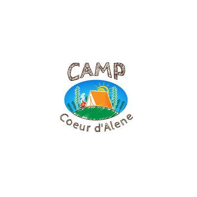 Camp Coeur d'Alene