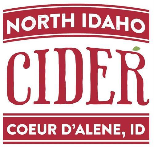 North Idaho Logo