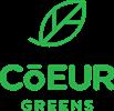 Coeur Greens