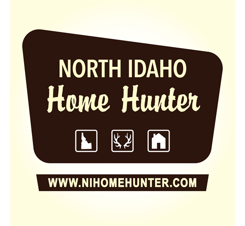 North Idaho Home Hunter