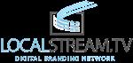 Local Stream TV