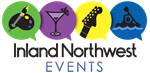 Inland Northwest Events