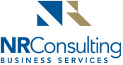 NR Consulting & Business Services LLC