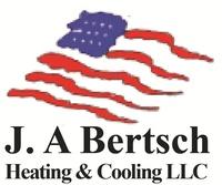 J. A. Bertsch Heating & Cooling