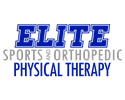 Elite Sports and Orthepedic Physical Therapy