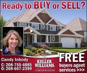 As A Buyer, My services to you are Free!