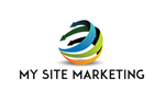 My Site Marketing