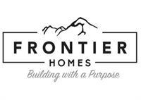 Frontier Homes LLC